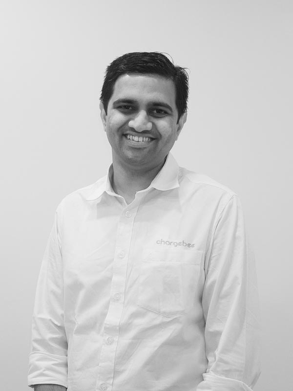 Krish Subramanian