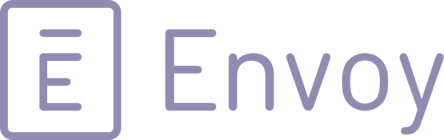 envoy
