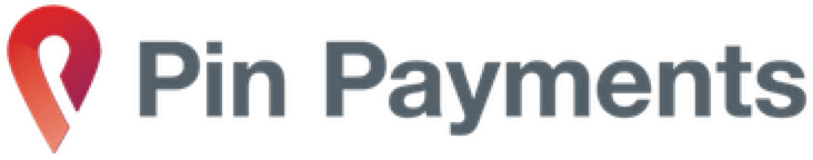pin payment