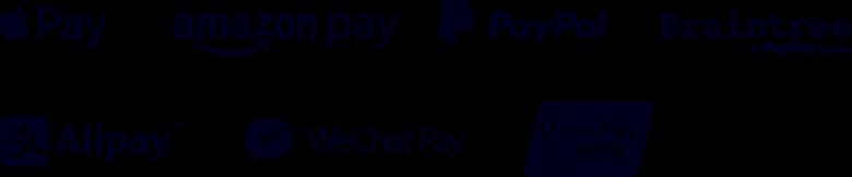 Chargebee Digital Wallet