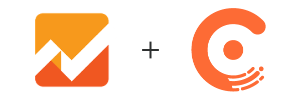 Google Analytics Integration - Chargebee