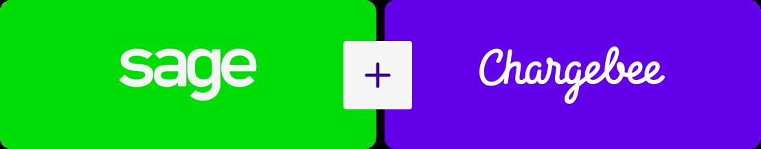 Chargebee-sage-intacct-integration