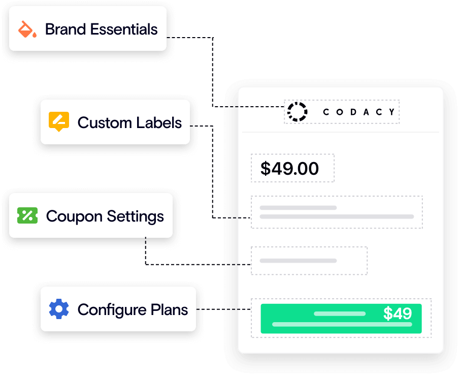saas-checkout-customer-portal