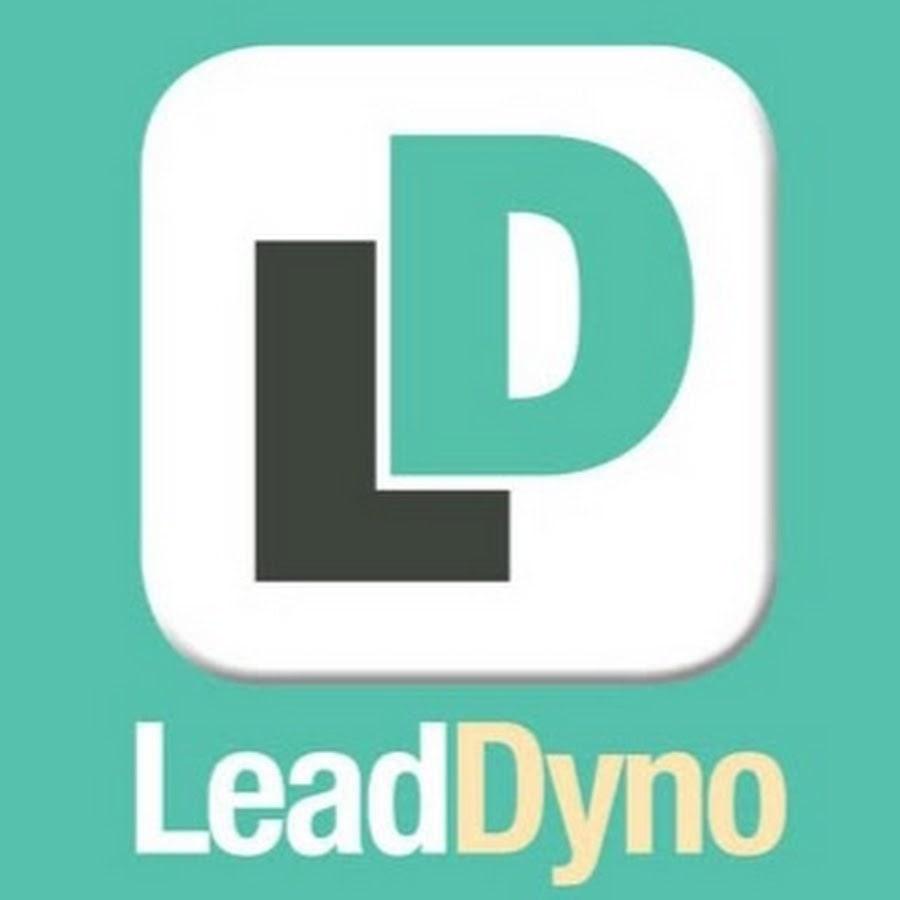 LeadDyno