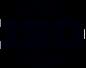 Chargebee ISO Certification