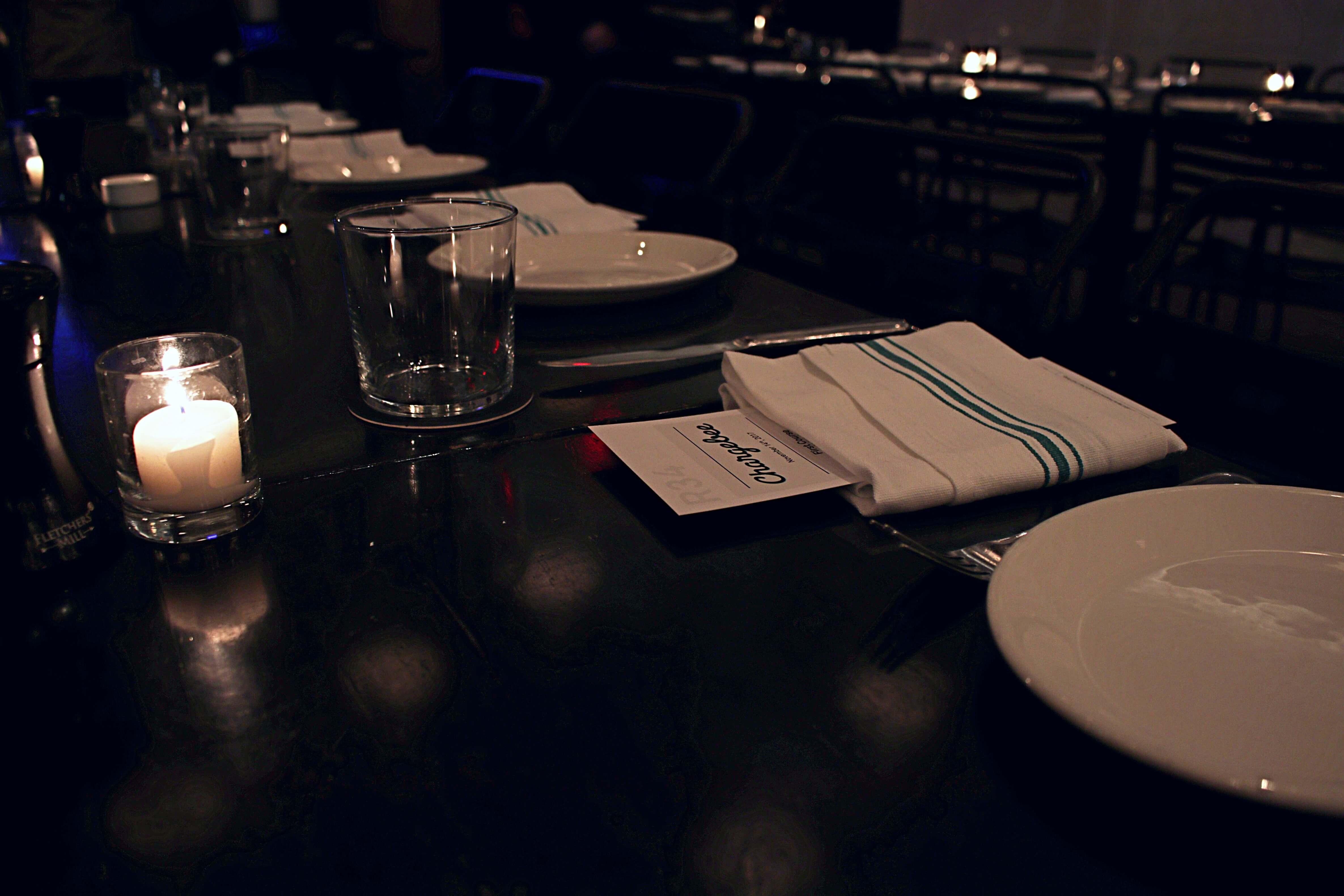 Recurring Revenue & SaaS Pricing Event | Boston