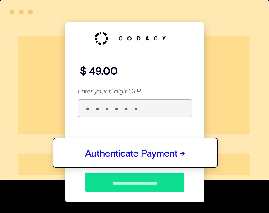 saas-checkout-customer-portal