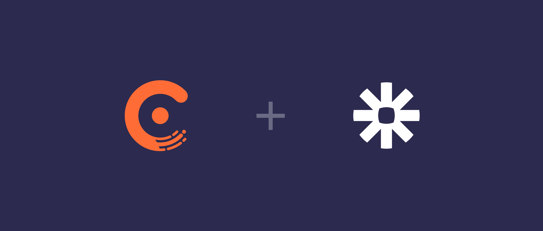 chargebee-zapier-subscription-automation
