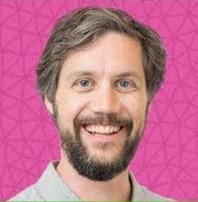 Julien Balmont