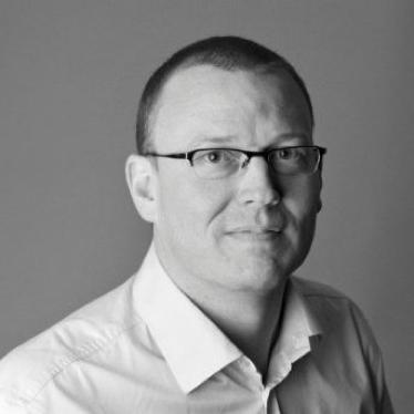 Jens Hellberg
