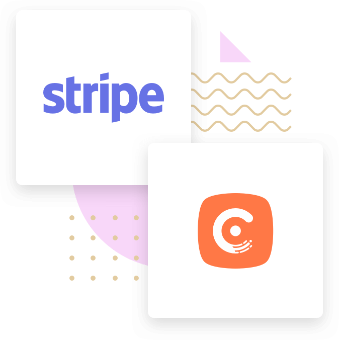 Stripe Chargebee Subscription Billing